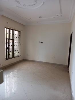 Nice Service Mini Flat with Swimming Pool, Shonibare Estate, Maryland, Lagos, Mini Flat for Rent