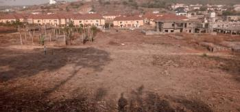 Land in Paradise Hills Estate, Paradise Hills Estate, Near Coza Church, Guzape District, Abuja, Residential Land for Sale