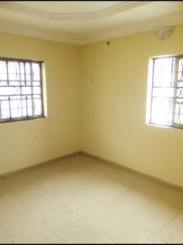 Newly Built 3 Bedroom Bungalow in a Nice Environment, Arab Road, Kubwa, Abuja, Detached Bungalow for Rent