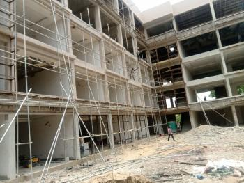 53sqm Bakery Space, Ground Floor, Wuse 2, Abuja, Plaza / Complex / Mall for Rent