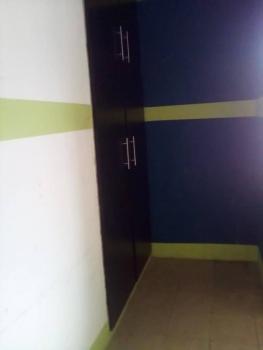 3 Bedroom Duplex, Ologolo, Lekki, Lagos, Flat for Rent