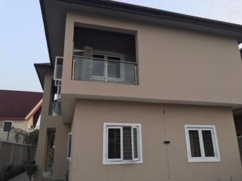 Luxury Mini Flat with Excellent Price, Lekki Phase 1, Lekki Phase 1, Lekki, Lagos, Mini Flat for Rent