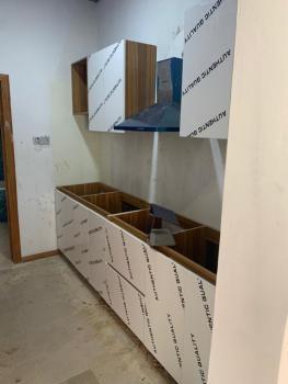 Lovely Mini Flat, Lekki Phase 1, Lekki Phase 1, Lekki, Lagos, Mini Flat for Rent