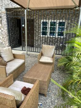 Luxury Furnished 3 Bedroom Flat, Gaduwa Estate, Gaduwa, Abuja, Flat for Sale