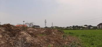 15 Plots of Strategically Located Land, G.u.ake Road, Eliozu, Port Harcourt, Rivers, Mixed-use Land for Sale