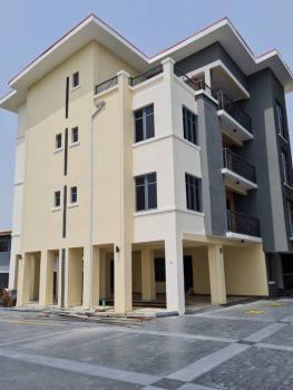 Luxury 1 Bedroom Penthouse, Lekki, Lagos, Mini Flat for Rent