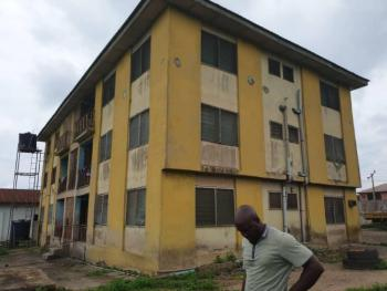 Mansion, Iwo, Osun, House for Sale