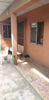 5 Bedroom Bungalow, 4th Avenue, Abesan Estate, Abesan, Ipaja, Lagos, Detached Bungalow for Sale