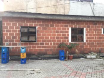 Standard Mini Flat, Okeira, Ogba, Ikeja, Lagos, Mini Flat for Rent
