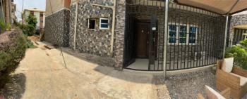 3bedroom Detached Bungalow, Gaduwa Abuja, Gaduwa, Abuja, Detached Bungalow for Sale
