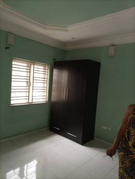 Newly Built 3 Bedroom Flat, Magodo, Gra Phase 1, Magodo, Lagos, Flat for Rent
