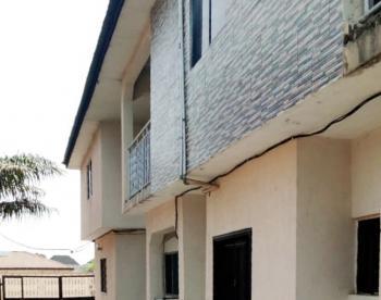 Upstairs Just Out, Behind Uba  Supermarket, Awoyaya, Ibeju Lekki, Lagos, Flat for Rent