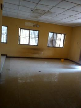 a 4 Bedroom Bungalow, Ogunlewe Estate, Selewu, Igbogbo, Ikorodu, Lagos, Detached Bungalow for Sale
