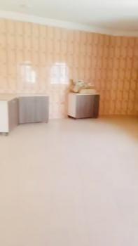 3 Bedrooms Executive Serviced Apartment, Gilmore, Jahi, Abuja, Flat for Rent