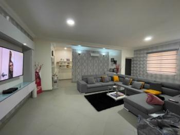 Luxury 2 Bedrooms Apartment, Off Spar Road, Ikate Elegushi, Lekki, Lagos, Flat / Apartment for Sale