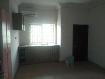Self Contained in a Gated Estate., Ologolo, Lekki, Lagos, Self Contained (single Rooms) for Rent