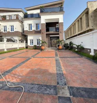 6 Bedroom Fully Detached Duplex, Okota, Isolo, Lagos, Detached Duplex for Sale