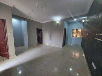 Spacious 2 Bedroom Apartment, Joseph Avenue, Sangotedo, Ajah, Lagos, Flat for Rent
