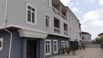 5 Bedrooms Duplex, Ajah, Lagos, Terraced Duplex for Sale