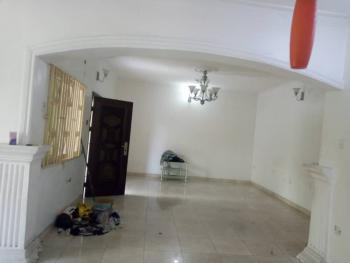 Sharp and Clean 3 Bedroom Flat, Graceland Estate, Ajah, Lagos, Flat for Rent
