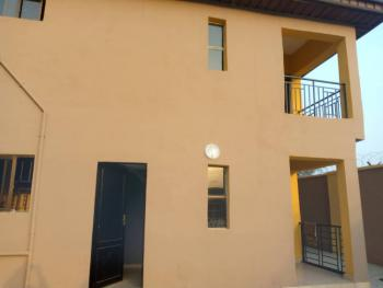 Luxury 2 Bedroom Flat with Excellent Facilities, Omole Phase 2, Ikeja, Lagos, Flat for Rent