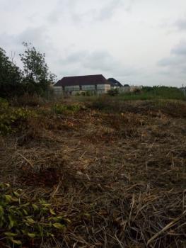 Good Offer, Hopeville Estate, Sangotedo, Ajah, Lagos, Land for Sale