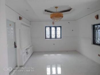 Newly Built 3 Bedrooms Flat, Harmony Gold Estate, Eleyele, Ibadan, Oyo, Flat for Rent