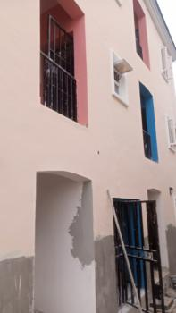 Room & Palour Self, Thera Annex, Sangotedo, Ajah, Lagos, Mini Flat for Rent