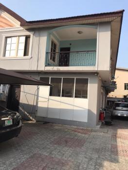 Luxury Mini Flat, Lekki Phase 1, Lekki Phase 1, Lekki, Lagos, Mini Flat for Rent