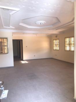 Lovely Finished 3 Bedroom Flat, Idado Estate Lekki Lagos, Lekki, Lagos, Flat for Rent