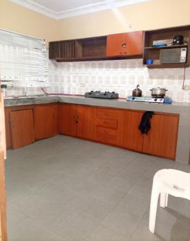 Nice and Standard Self Contained in a Secure Estate, New Road Before Chevron, Lekki Expressway, Lekki, Lagos, Self Contained (single Rooms) for Rent