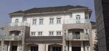 28bedroom Mansionette Penthouse., Mabushi-abuja., Mabushi, Abuja, Detached Duplex for Sale