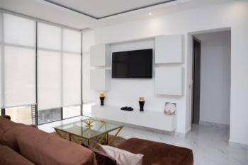 2 Bedroom Luxury Apartment, Ikate Elegushi, Ikate Elegushi, Lekki, Lagos, Detached Duplex Short Let