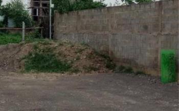 Distressed Deal Measuring 1390sqm, Ajah, Lagos, Land for Sale