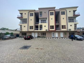 Newily Built 4 Bedrooms Terrace, Omole Phase 1, Ikeja, Lagos, Terraced Duplex for Sale