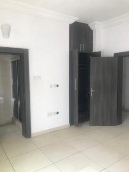 Newly Built Premium 3 Bedroom Apartment, Ikate, Lekki, Lagos, Flat for Rent