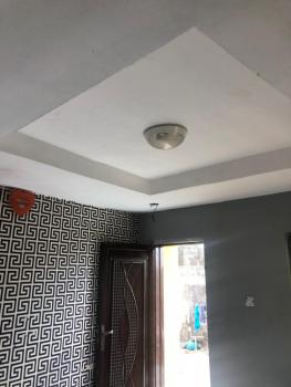 Spacious Room Self Contained, Therra Annex, Ajah, Lagos, Self Contained (single Rooms) for Rent