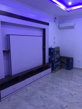 Executive Mini Flat, Chevron Alternative, Lekki, Lagos, Mini Flat for Rent