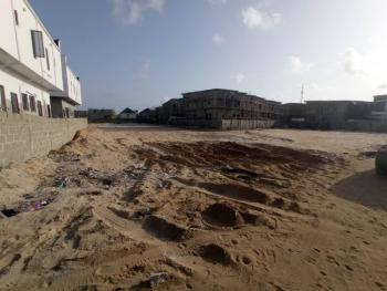 Wise Buy, Orchid Hotel Road Before The Roundabout, Ikota, Lekki, Lagos, Residential Land for Sale