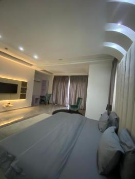 Luxury 5 Bedroom, Oniru, Victoria Island (vi), Lagos, Flat Short Let