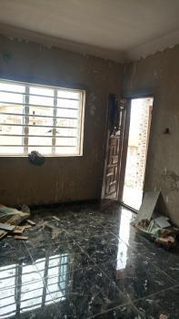 Luxury New Mini Flat, Yaba, Lagos, Mini Flat for Rent