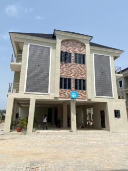 a Nice 2 Bedroom Apartment, Ikota, Lekki, Lagos, Flat for Sale
