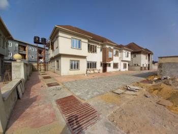 Brand New Luxury 2 Bedrooms Apartment, Close to Blenco Supermarket, Sangotedo, Ajah, Lagos, Flat for Sale