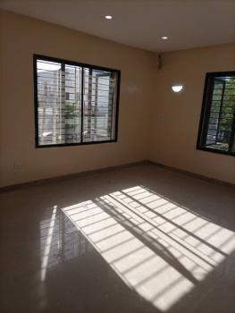 a Bq Room Self Contain with Kitchen, Femi Sule Street, Dideolu Estate, Victoria Island (vi), Lagos, Self Contained (single Rooms) for Rent