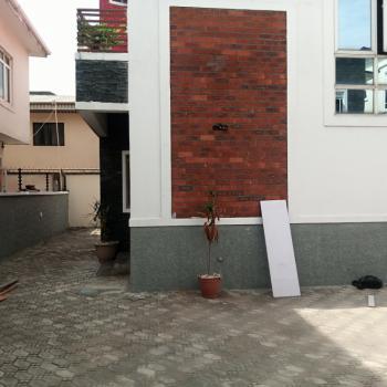 Luxury 1 Bedroom Mini Flat. Serviced Apartment, Ikota Villa Estate, Lekki, Lagos, Mini Flat for Rent
