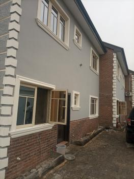 4 Bedrooms Terraced Duplex, Peninsula Estate, Ogidan By Blenco, After Olokonla, Ajah, Lagos, Terraced Duplex for Rent