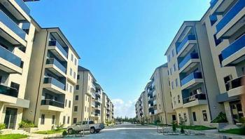 Lovely 3 Bedroom Apartments in a Very Secured Estate, Ikota, Lekki, Lagos, Flat for Sale