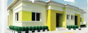 Newly Built 2 Bedrooms Bungalow, Command, Ipaja, Lagos, Detached Bungalow for Sale
