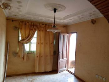Superb Executive 5 Bedroom Duplex with 2 Bedroom Flat Bq, White House, Command, Abule Egba, Agege, Lagos, Detached Duplex for Sale