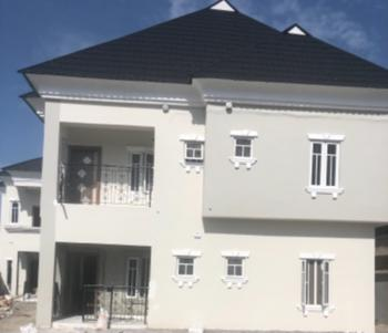 Luxury 2 Bedroom Flats with Excellent Facilities, Beside Lagos Business School, Ajah, Lagos, Flat for Rent